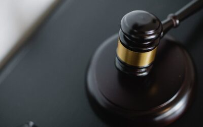 Protect from Patent Lawsuits
