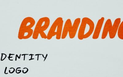 How to register your brand name
